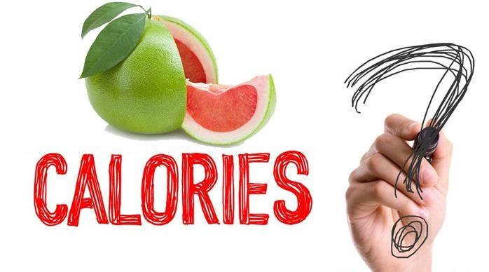 1 quả táo bao nhiêu calo? Lợi ích và tác hại khi ăn táo