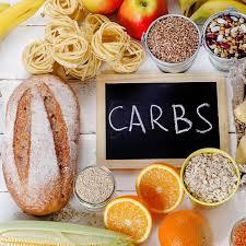 Carbohydrate là gì ? Carbohydrate có tác dụng như thế nào?