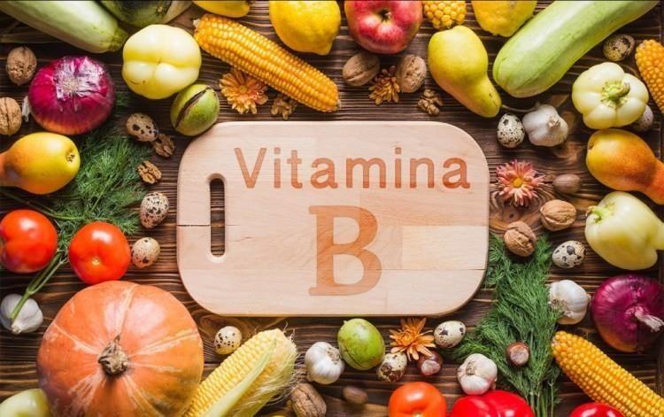 Vitamin 3B là gì? Công Dụng - Vai Trò Của Vitamin 3B