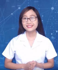 Dược sĩ Kiều Mai Lan là ai ? Tìm hiểu về dược sĩ Kiều Mai Lan