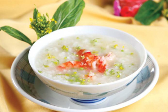 1 tô súp cua bao nhiêu calo? Ăn súp cua có mập không?