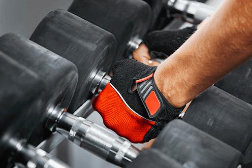 Găng tay tập gym mua ở đâu? Giá thành và lợi ích ra sao?