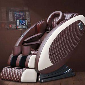Ghế massage ELIP Watson Pro và ELIP Urani nên chọn loại nào?