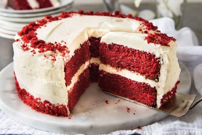 Bánh gato bao nhiêu calo? Ăn bánh gato có béo không?