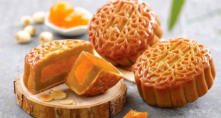 Bánh nướng bao nhiêu calo? Ăn bánh nướng nhiều có béo không?