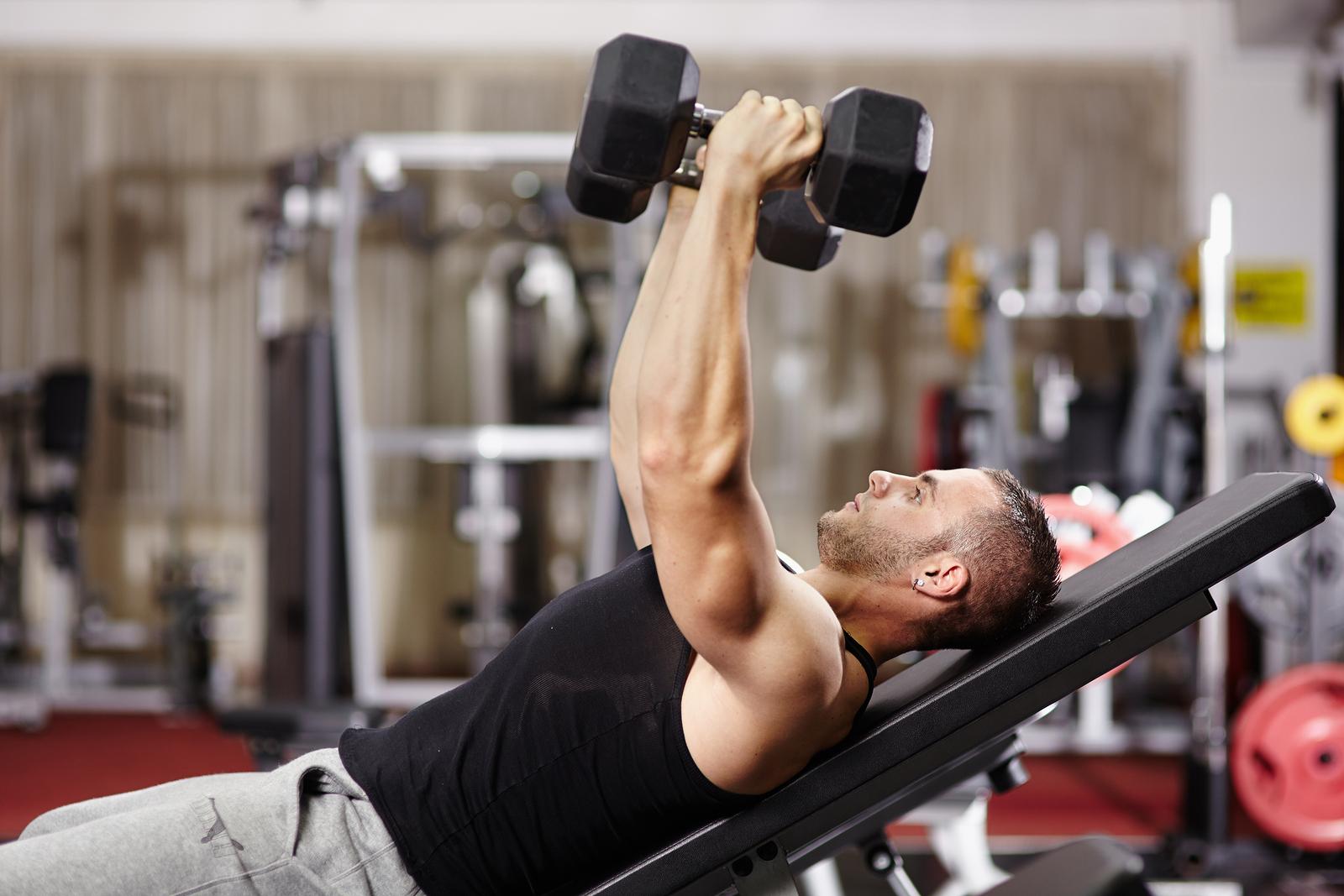 Thực đơn giảm cân cho nam an toàn, lành mạnh