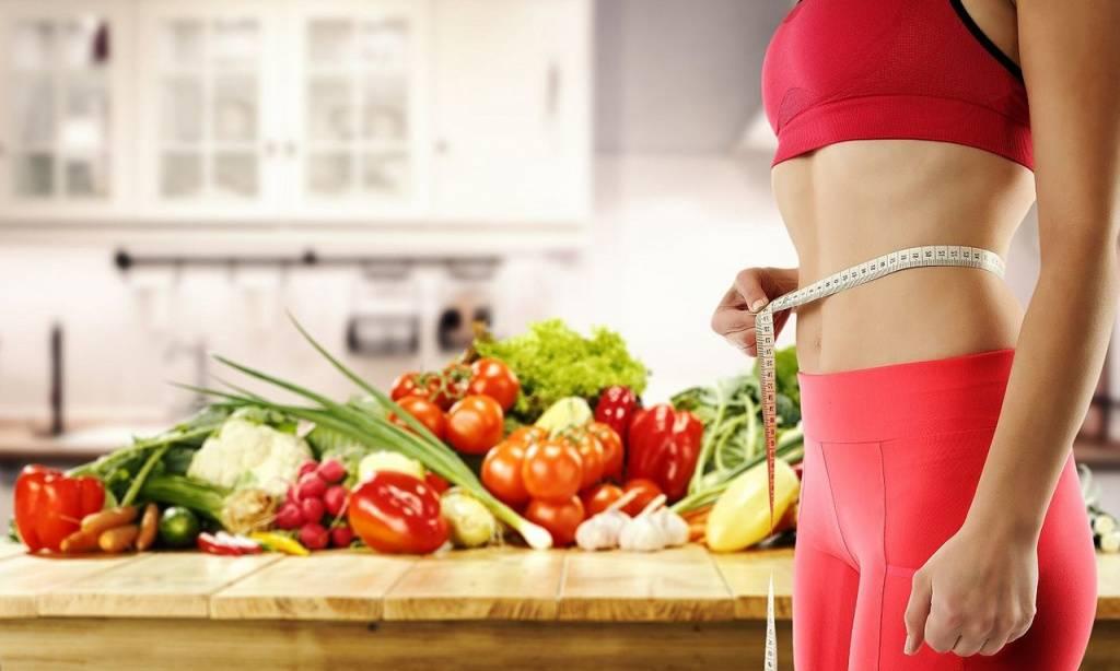 Thực đơn giảm cân Keto là gì?
