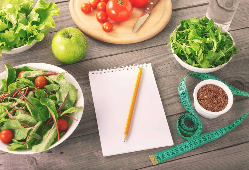 Thực đơn giảm cân GM Diet có an toàn không?