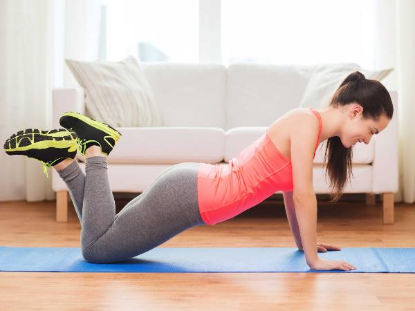 Làm thế nào để tăng cân an toàn và hiệu quả?