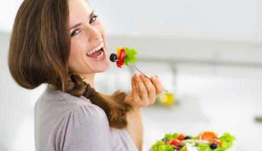 Bí quyết tăng cân cho người gầy nói không với thuốc