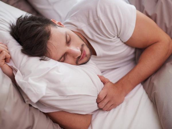 Bật mí phương pháp tăng cân hiệu quả cho nam giới