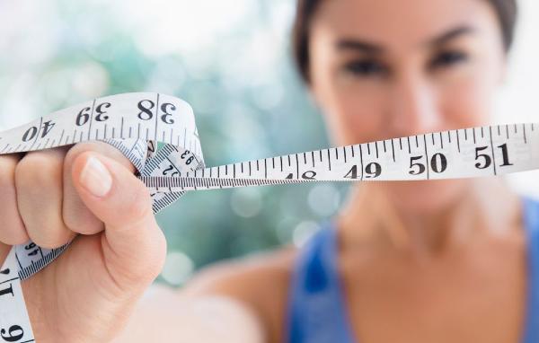 Điểm mặt một số phương pháp tăng cân tự nhiên cho người gầy